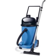 Numatic WV470 Numatic WV470 Wet & Dry Vacuum Cleaner