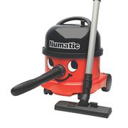 Numatic NRV200 Numatic Vacuum Cleaner
