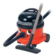 Numatic NRV20022 Numatic Vacuum Cleaner