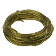 Owlett Jaton SP1270 Picture Wire 3.5m