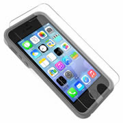 Otterbox 77-53729 OtterBox Clearly Protected Alpha Glass iPhone 5/5s/5c & SE Case