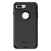 Otterbox 77-53907 Otterbox Defender iPhone 7/8 Plus Case - Black