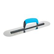 OX Tools P015818 OX Pro Pool Finishing Trowel 450mm/18""
