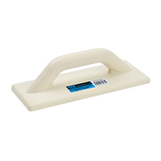 OX Tools P016811 OX Pro Plasterers Sponge Float 280mm x 110mm