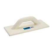 OX Tools P016815 OX Pro Plasterers Sponge Float 350mm x 150mm