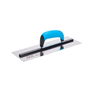 OX Tools P018814 OX Pro Cement Finishing Trowel 350mm/14""