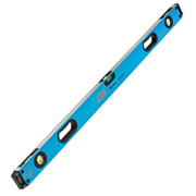 OX Tools P024312 Pro Magnetic Box Level 1200mm/48""