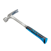 OX Tools P082328 Ox Pro Framing Hammer 28oz