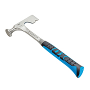 OX Tools P082614 Ox Pro Drywall Hammer 14oz