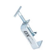 OX Tools P101213 Pro Sliding Profile Clamp 330mm