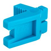 OX Tools OX-P101801 Rubber Line Block