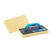 OX Tools P140613 OX Pro Sponge Float 140mm x 280mm