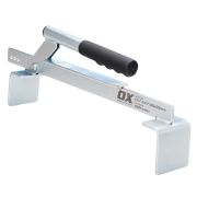 OX Tools OX-P171250 Pro Brick Carrier