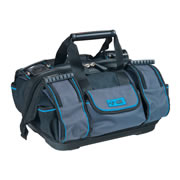 OX Tools P261645 OX Pro Super Open Tool Tote Bag