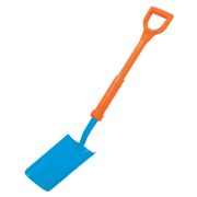 OX Tools P283201 Pro Insulated Trenching Shovel