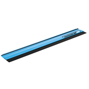 OX Tools P533060 OX Speedskim Plastic Flex Blade Only - PFBL 600mm