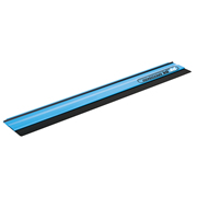 OX Tools P533090 Speedskim Plastic Flex Blade Only - PFBL 900mm