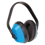 OX Tools OX-S241801 Standard Ear Defenders - SNR 25dB