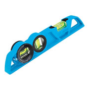OX Tools T027625 Ox Trade Torpedo Level 250mm