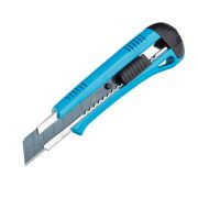 OX Tools OX-T223818 Trade Snap Off Knife 18mm