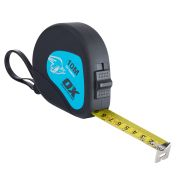 OX Tools OX-T500810 OX Trade 10m Tape Measure