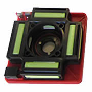 Laser Level Accessories Intelligent Measuring Its Co Uk