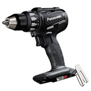 Panasonic EY74A2X Panasonic 14.4v & 18v Li-ion Brushless Drill Driver - Body Only