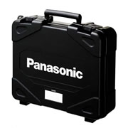 Panasonic EY74CASE Panasonic Case