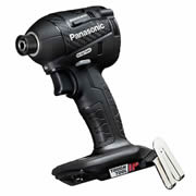 Panasonic EY75A7X Panasonic 14.4v & 18v Li-ion Brushless Impact Driver - Body Only