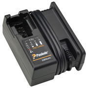 Paslode 018882 Paslode 18882 Lithium Battery Charger For PPN35Ci/IM360CI