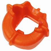 Paslode Spare Rubber For IM250 IM65 IM65A