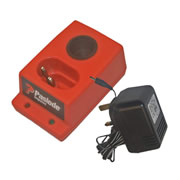 Paslode 900200 Paslode Charger Kit (Transformer + Base Unit)