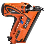 Paslode IM360CI Fuel Injection Lithium Framing Nailer