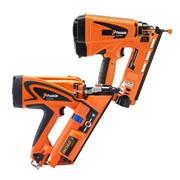 Paslode  Paslode IM360CI Plus Lithium and IM65 First Fix Straight Second Nail Gun Pack