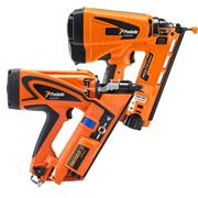 Paslode  Paslode IM360CI Plus Lithium and IM65 First Fix Angled Second Nail Gun Pack