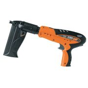 Spit P370 C60 Powder Actuated Concrete Nail Gun with Case
