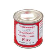 Pegler 70214 100g Tub Yorkshire Traditional Flux