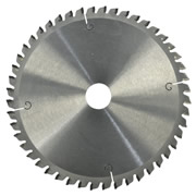 ITS PRO30548 305mm 48 Tooth TCT Saw Blade (Medium Cutting)