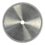 ITS PRO30596A 305mm 96 Tooth TCT Saw Blade (Aluminium Cutting)