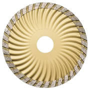 ITS PRO7FLCUTDIA General Purpose Diamond Blade 180mm