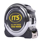 ITS 8MT Pro Tape Measure 8m Metric