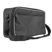 ITS PROBAG6 Tool Bag with Compartment - Medium