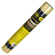 ITS CPR25 ITS 25m Self Adhesive Carpet Protector