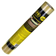 ITS CPR50 ITS 50m Self Adhesive Carpet Protector