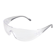 ITS CSG ITS Safety Glasses - Clear