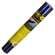 ITS HPR25 ITS 25m Self Adhesive Hard Floor Protector