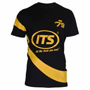 ITS EST79 Limited Edition T-Shirt