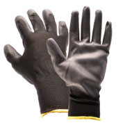 ITS PUGL Multi Purpose Gloves - Large
