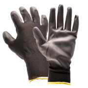 ITS PUGXL Multi Purpose Gloves - X Large