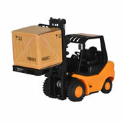 ITS PRORCFL ITS Remote Control Fork Lift